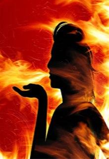 """Книга """"Сказ о Демоне"""" читать онлайн"""