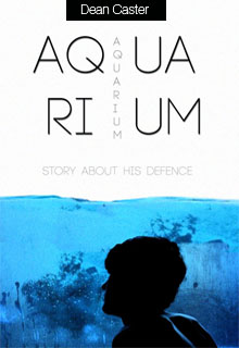 "Книга ""aquarium/аквариум"" читать онлайн"