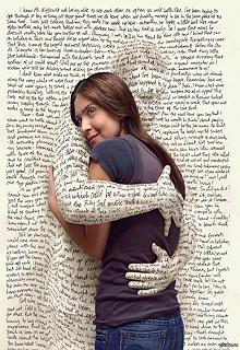 """Книга """"Гонорар для читателя"""" читать онлайн"""