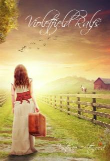 """Книга """"Вайлетфилд ралфс"""" читать онлайн"""