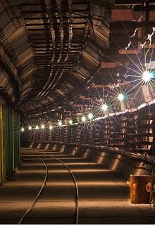 """Книга """"Правдивые сказки Анатолича про адронный коллайдер"""" читать онлайн"""