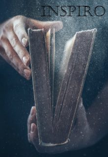 "Книга ""Inspiro"" читать онлайн"