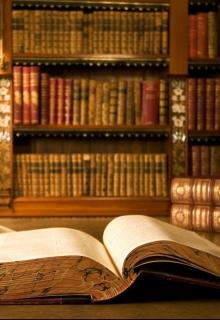 """Книга """"Информация для читателей"""" читать онлайн"""