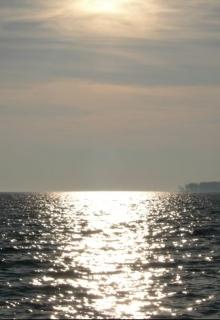 "Книга ""Море"" читать онлайн"