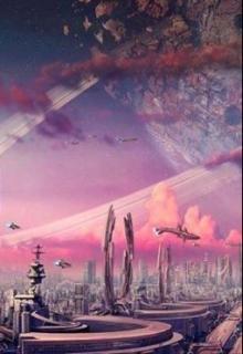 """Книга """"Космические приключения"""" читать онлайн"""