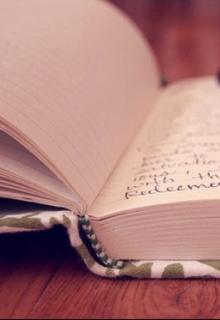 """Книга """"Превращенный"""" читать онлайн"""