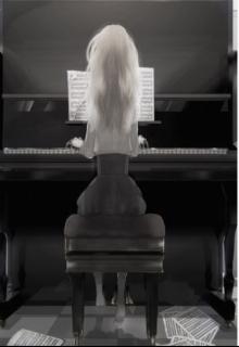 """Книга """"Извини, я сыграю тебе на кладбище"""" читать онлайн"""