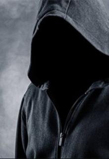 """Книга """"Охота на невидимку"""" читать онлайн"""