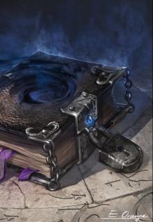 "Книга ""Хроники Иллиона."" читать онлайн"