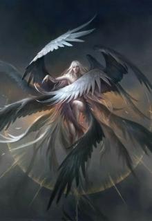 Обложка книги Одолевая дьявола