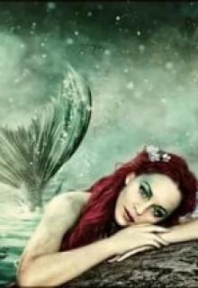 """Книга """"Сказка Купальской ночи"""" читать онлайн"""