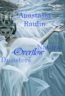 """Книга """"Наводнение"""" читать онлайн"""