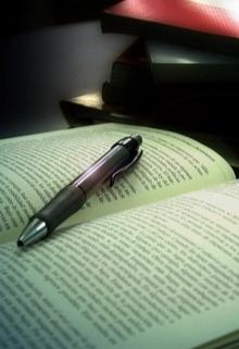 """Книга. """"Небольшой путеводитель по творчеству"""" читать онлайн"""