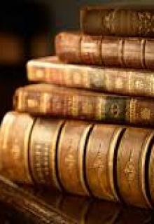 """Книга. """"Роковое увлечение"""" читать онлайн"""