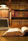 """Обложка книги """"Рецензии по читательскому Супер-марафону """"100 книг"""""""""""