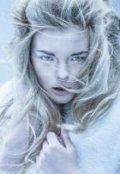 """Обложка книги """"Сказка о ледяном сердце"""""""