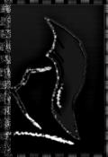 """Обложка книги """"Космический сплин"""""""