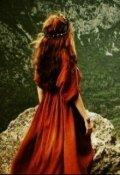 """Обложка книги """"Хроники Эстерланда. Колыбельная для Волка"""""""