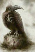 """Обложка книги """"Время, Смерть, Бог"""""""