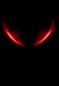 """Обложка книги """"Демоны разрушенных миров."""""""
