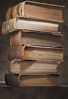 "Книга. ""Шуршу страницами"" читать онлайн"