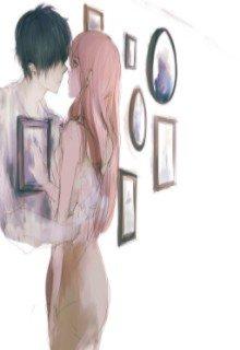 """Книга. """"Я буду любить тебя вечно"""" читать онлайн"""
