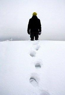 """Книга. """"Снова лягут на землю снега"""" читать онлайн"""