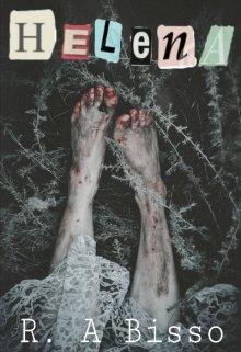 """Libro. """"Helena ©"""" Leer online"""