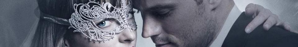 Salir de la Oscuridad (Saga Amores Obsesivos) de Fernanda B.L